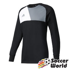 Load image into Gallery viewer, adidas Assita 17 GK Black
