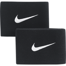 Load image into Gallery viewer, Nike Guard Stay - II Black/White