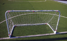 Load image into Gallery viewer, Folding Soccer Goals Spare Nets (2x1) Net Only