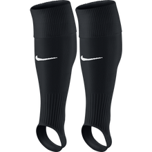 Load image into Gallery viewer, Nike Performance Stirrup - Black