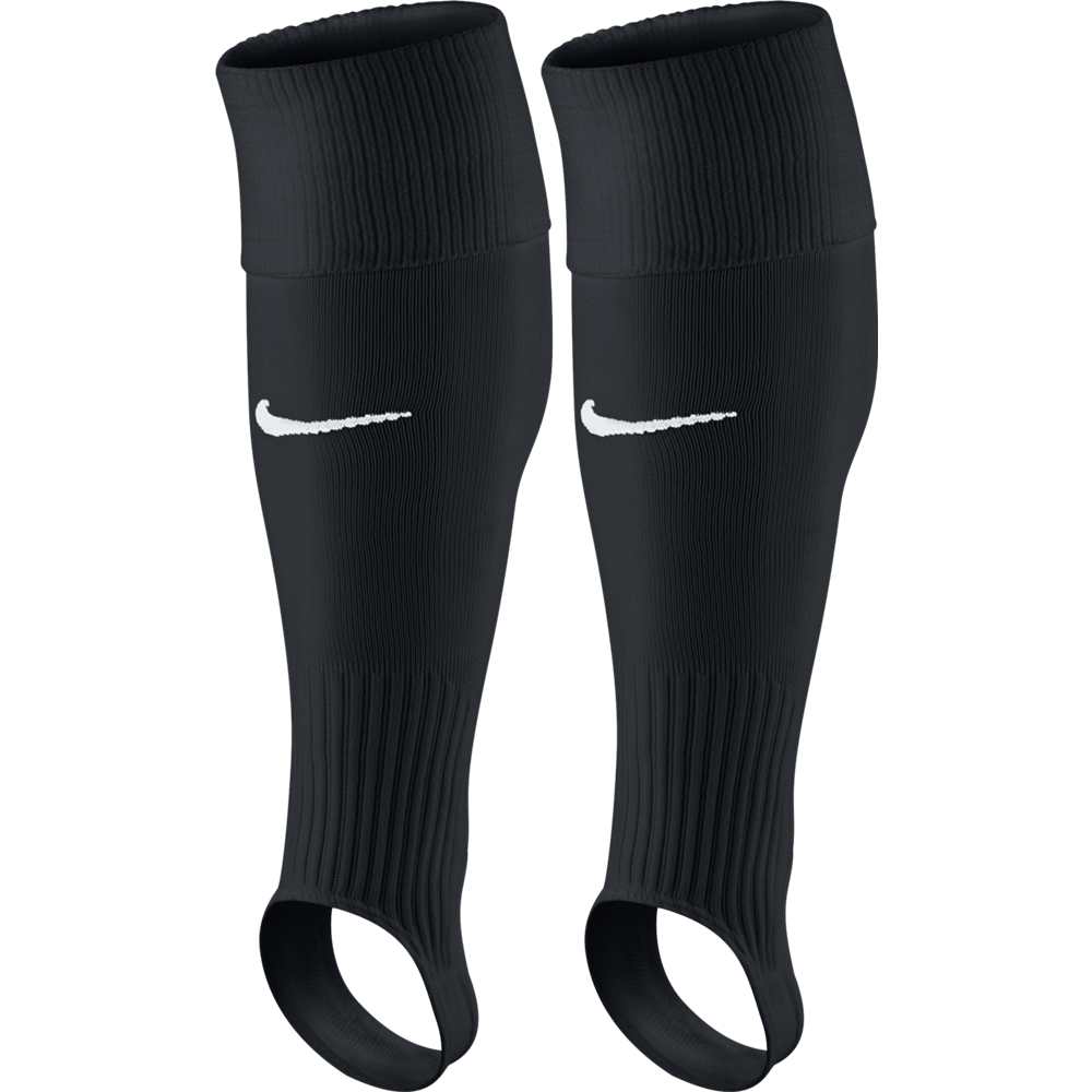 Nike Performance Stirrup - Black