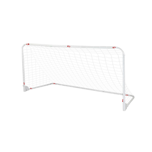 Folding Soccer Goals Spare Nets (2x1) Net Only
