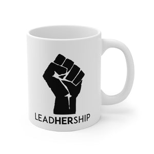 Leadership Power