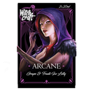 Arcane - Witchcraft 50ml
