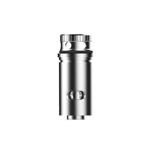 C-cell Coil - Vaporesso