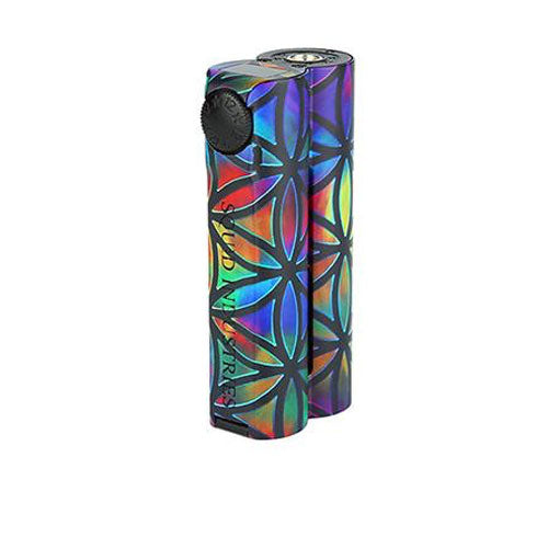 Double Barrel V3 Mod - Squid Industries