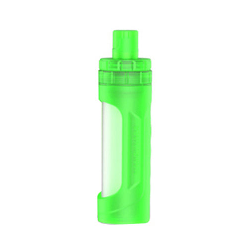 Squonker  bottle pro 30 ml - Vandy Vape