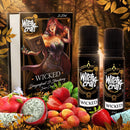 Wicked - Witchcraft 50ml