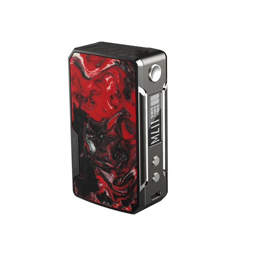 Drag Mini Platinum Edition MOD - Voopoo CLEARANCE