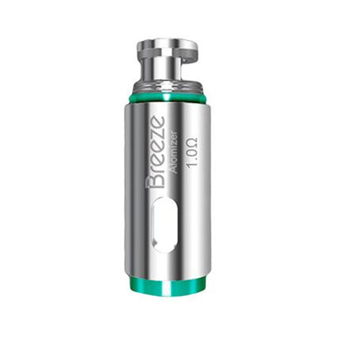 Breeze 2 Coil - Aspire
