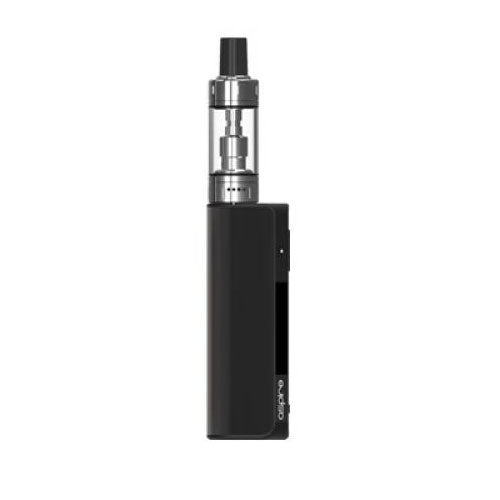 K Lite Kit - Aspire