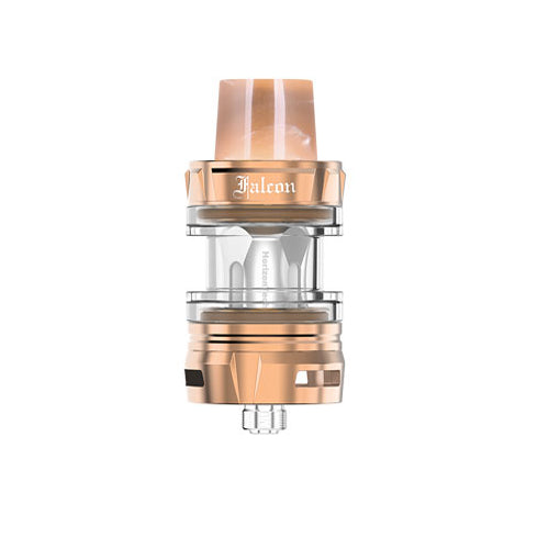 Falcon Mini Metal Tank - Horizontech