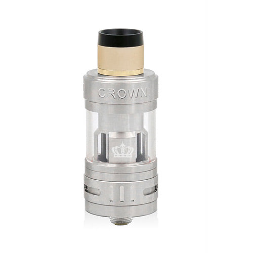 Crown III Tank -  Uwell