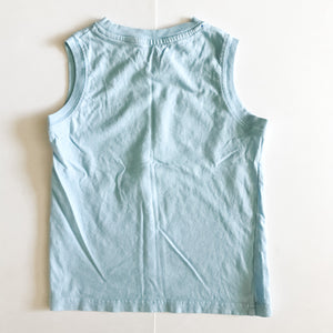 Camisole - 4 ans