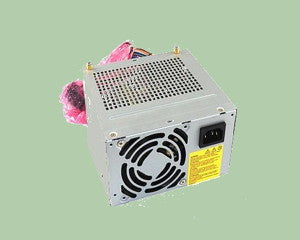 DesignJet 500 Power Supply