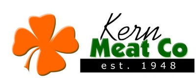Kern Meat Co., Inc.