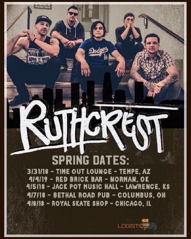 insert link to tour here