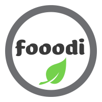 Privacy and usage policy for the Foody platform