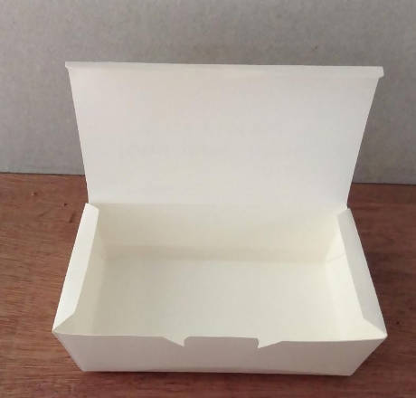 Manufacturing and printing (boxes & bags)