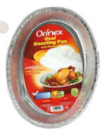 Oven grill plate