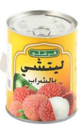 Fruit lychee to drink