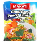 Chopsy Panst Canton Mix Frying
