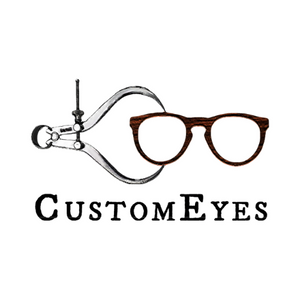 CustomEyesNC