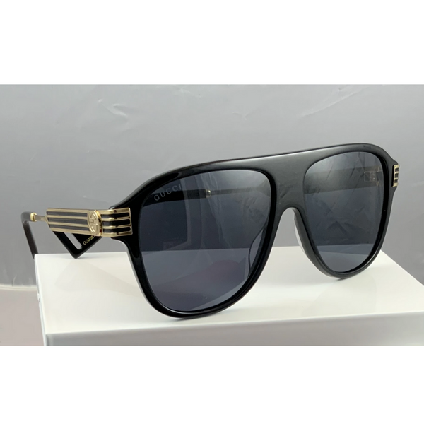 Gucci 0587S Sun in C1 DME CODE: V2025
