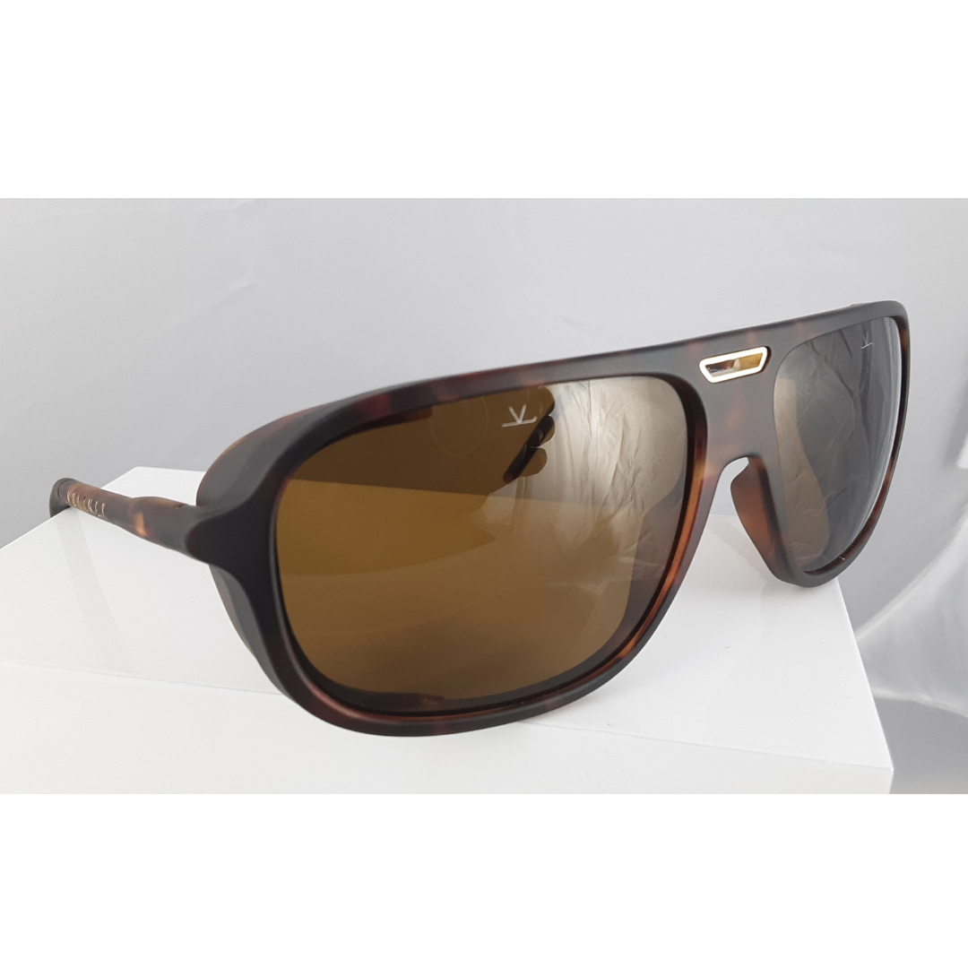 Vuarnet 1811 Polarized in C3 DME CODE: V2025
