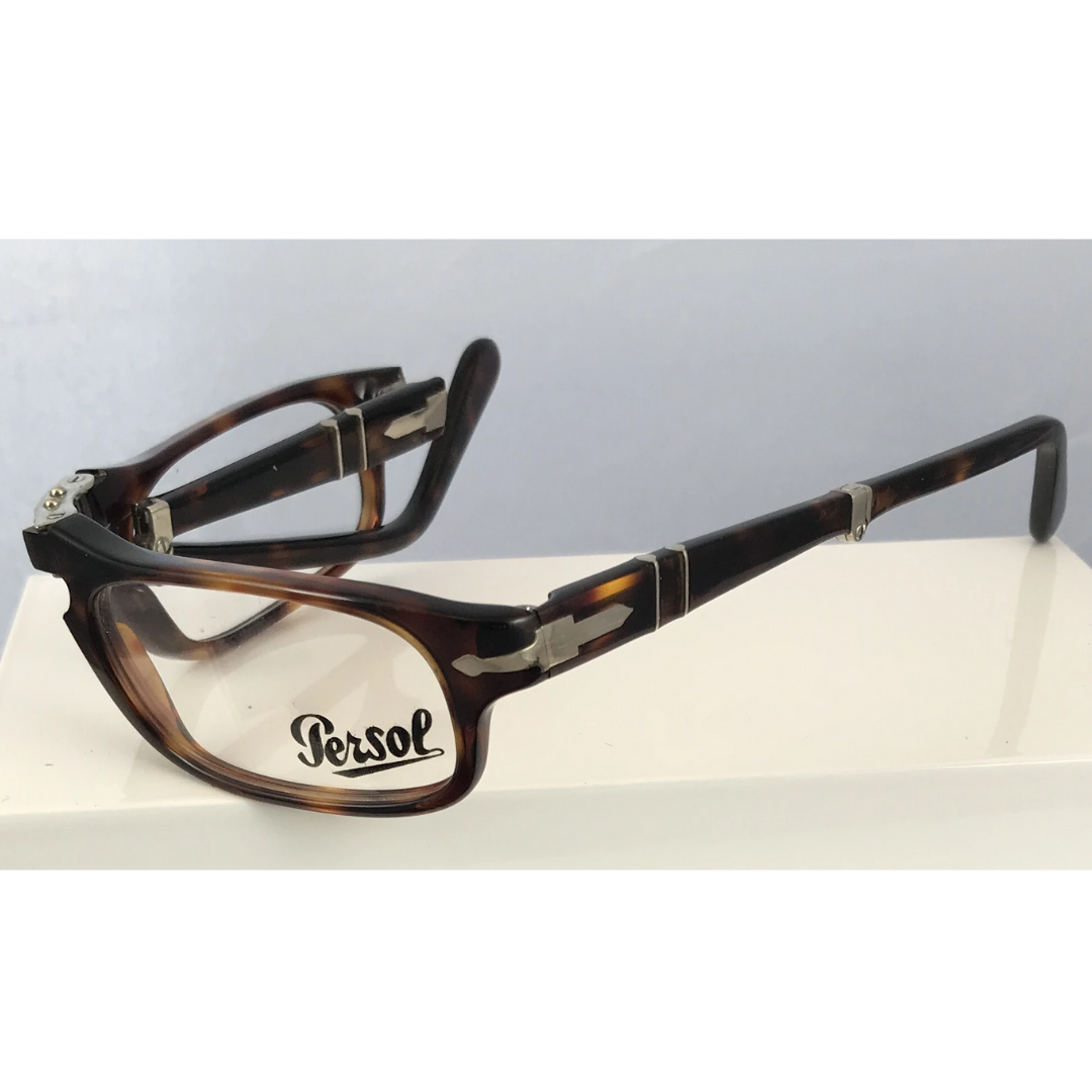 Persol 2886 in C24 DME CODE: V2025