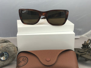 RayBan 2248 in 954/57:DME Code V2025