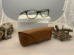 Rayban 5375 in C2383
