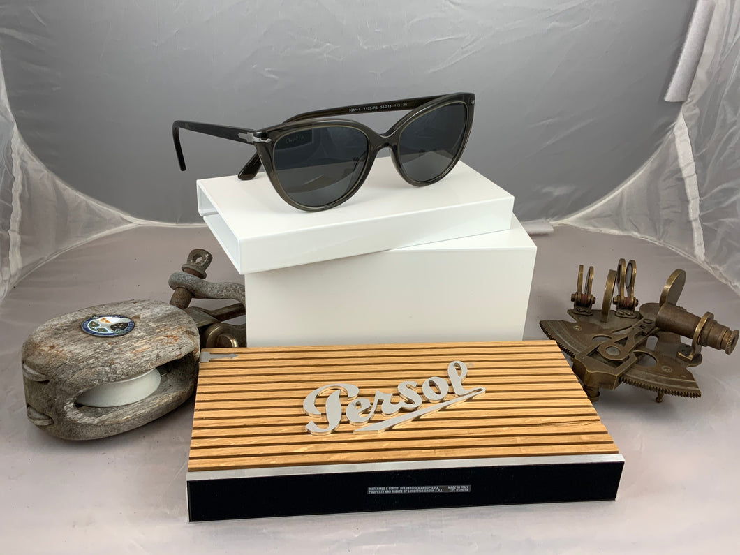 Persol 3251 in C1103R5