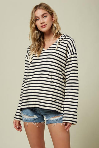 O'Neill Women's Cancun Sweater