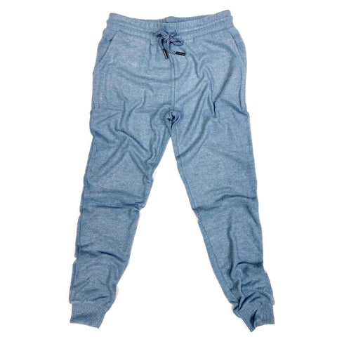 Fuzzy Fleece Jogger