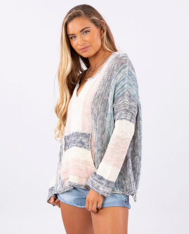 Rip Curl Women's Montauk Sweater