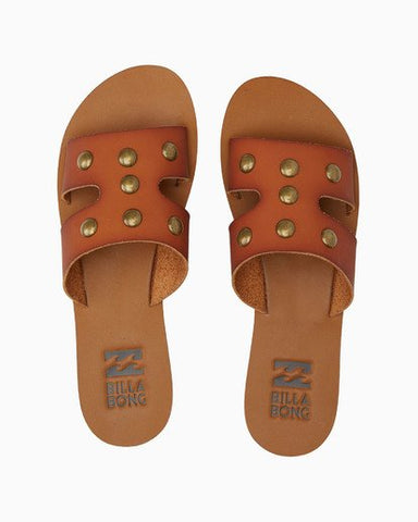 Billabong Studly Slide Sandal
