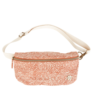 Billabong 'Surf's Up' Fanny Pack