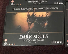 Load image into Gallery viewer, The Black Dragon Kalameet Expansion