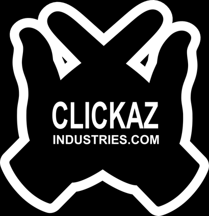 Clickaz Industries
