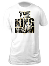 THE KING DREAM 2021 (LIMITED EDITION)