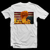 WE THE PEOPLE TEE (UNISEX)