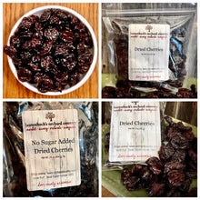 Load image into Gallery viewer, Dried Cherries