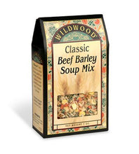 Load image into Gallery viewer, Soup Mixes & Rice