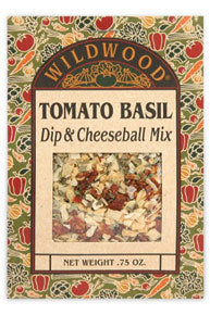 Dip Mixes & Seasonings