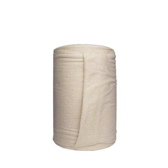 Cheese Cloth 2.5kg
