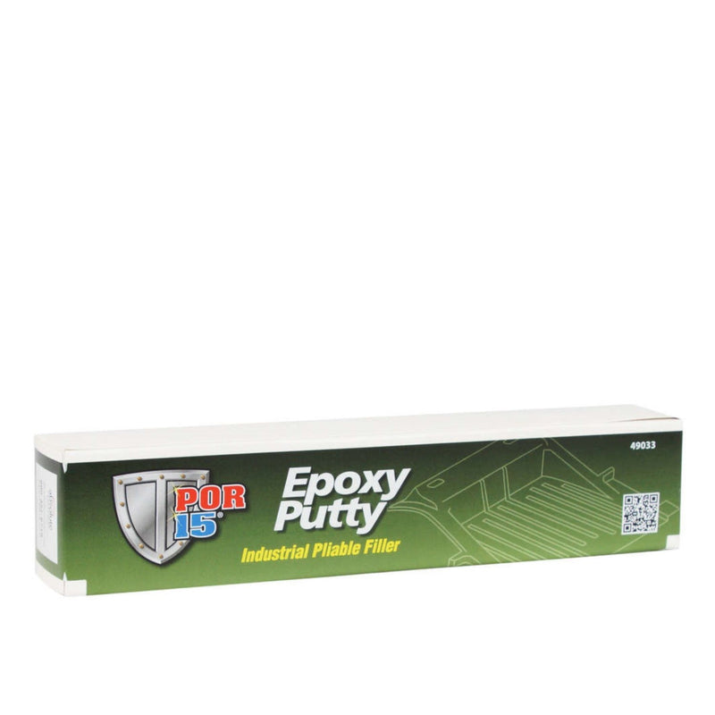Epoxy Putty 16oz