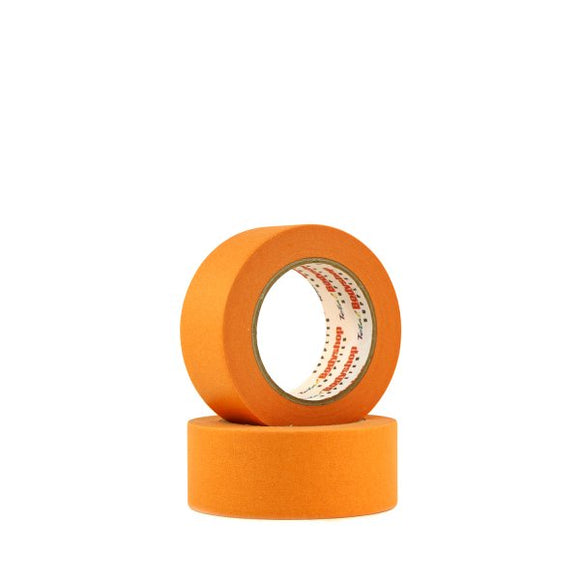 Masking Tape 48mm Single Roll