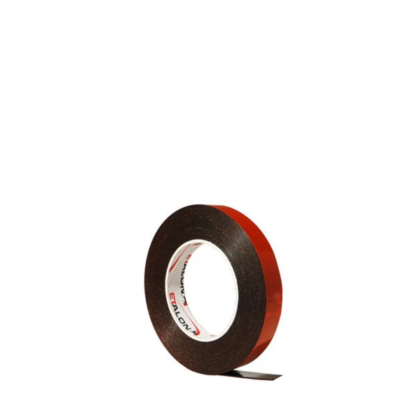Double Sided Mount Tape 9mm x 10M