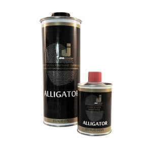 Alligator Black Kit 1kg